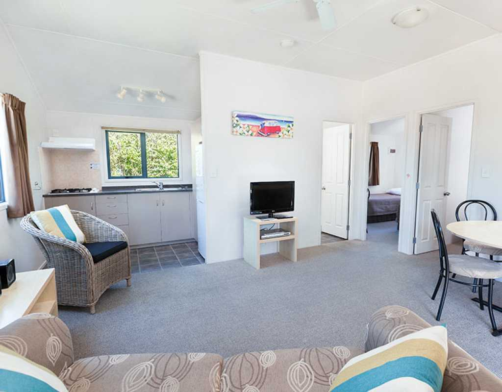Affordable Overnight in Christchurch