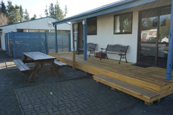 Cheap Accommodation Christchurch New Zealand