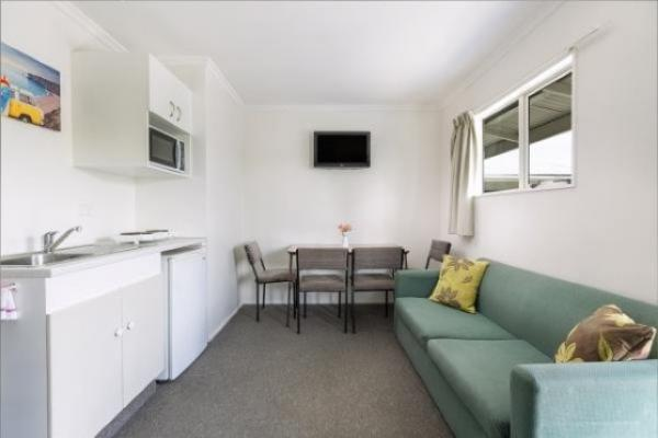 New Zealand Accommodation Christchurch