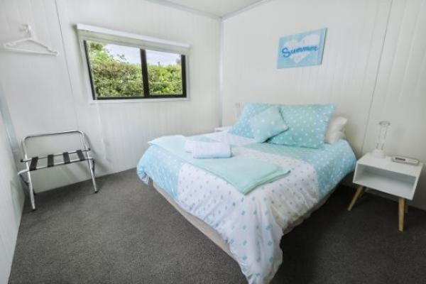 Budget Group Accommodation Christchurch